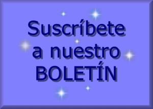 boletinRC